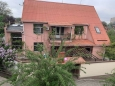 house, Kyyiv ������ ����, ���.