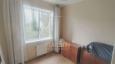 3-Spálňový apartmán