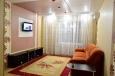 1-Spálňový apartmán