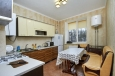 for rent 2 bedroom flat  Truskavets
