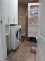 4-bedroom flat, Gostomel ���������, ���.
