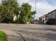 2-bedroom flat, Kamyanka-Buzka �����������, ���.