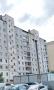 3-bedroom flat, Bucha ����������, ���.