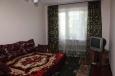 for rent 1 bedroom flat  Vinnytsya