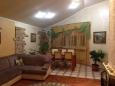продам 3-кімнатну квартиру, Івано-Франківськ Залізнична Залізнична