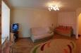 здам в оренду 1-кімнатну квартиру, Чорноморськ