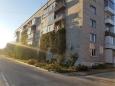 продам 2-кімнатну квартиру, Добротвір Спортивна