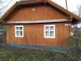 продам будинок, Баранівці Грабовського