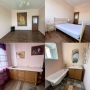 продам 2-кімнатну квартиру, Запоріжжя