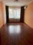 продам 3-кімнатну квартиру, Рівне Київська, вул.