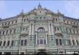 zu verkaufen 2-Zimmer-Wohnung  Odesa