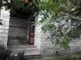 продам будинок у Вільховці