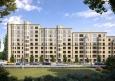 продам 1-кімнатну квартиру в Чернівцях