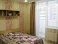 2hálószobás apartman