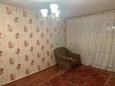 1hálószobás apartman