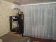 продам 1-кімнатну квартиру  Кривий Ріг