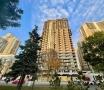 for sale 1 bedroom flat  Odesa