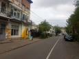 продам комерційну нерухомість  Кам'янка-Бузька
