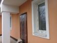 Продаж будинків в Крюківщині Балукова, ул.