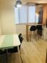 продам 2-кімнатну квартиру в Івано-Франківську