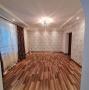 продам 3-кімнатну квартиру в Івано-Франківську