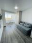 продам 1-кімнатну квартиру  Софіївська Борщагівка