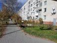 продам 2-кімнатну квартиру в Радехові