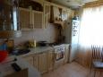 продам 3-кімнатну квартиру в Києві
