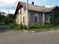 продам будинок в Болехові