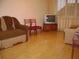 сдам в аренду 2-комнатную квартиру в Коломыи