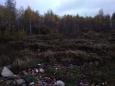 продам земельну ділянку в Житомирі