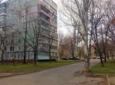 Продажа квартир в Запорожье Деповская, ул.