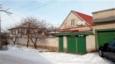 Продажа домов в Запорожье Киевская, ул.