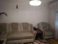 продам 3-кімнатну квартиру в Житомирі