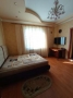 for rent room  Skhidnytsya