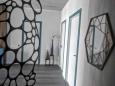 продам 3-кімнатну квартиру в Черкасах