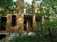 продам комерційну нерухомість  Кам'янець-Подільський