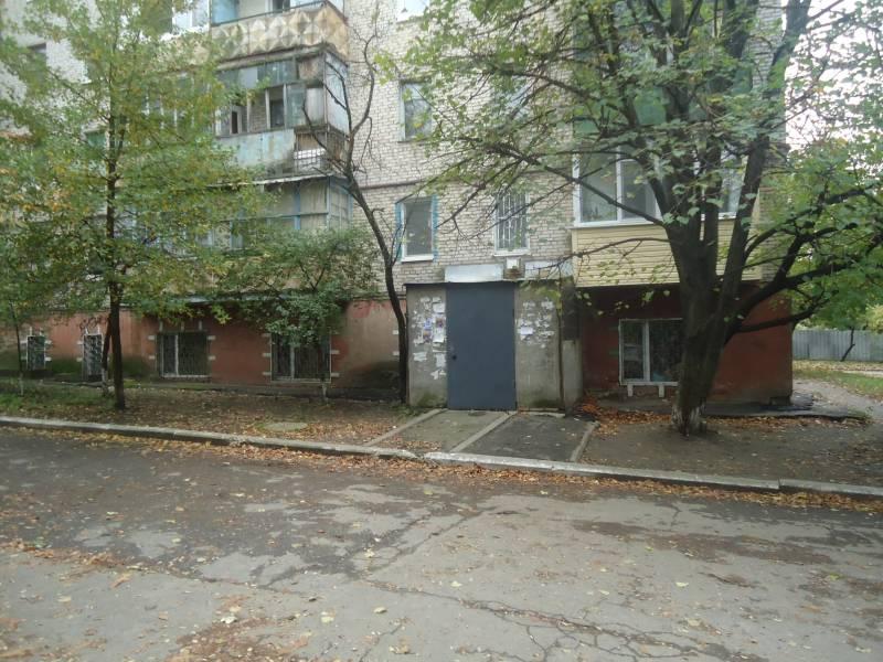 for sale office real estate  Lugansk