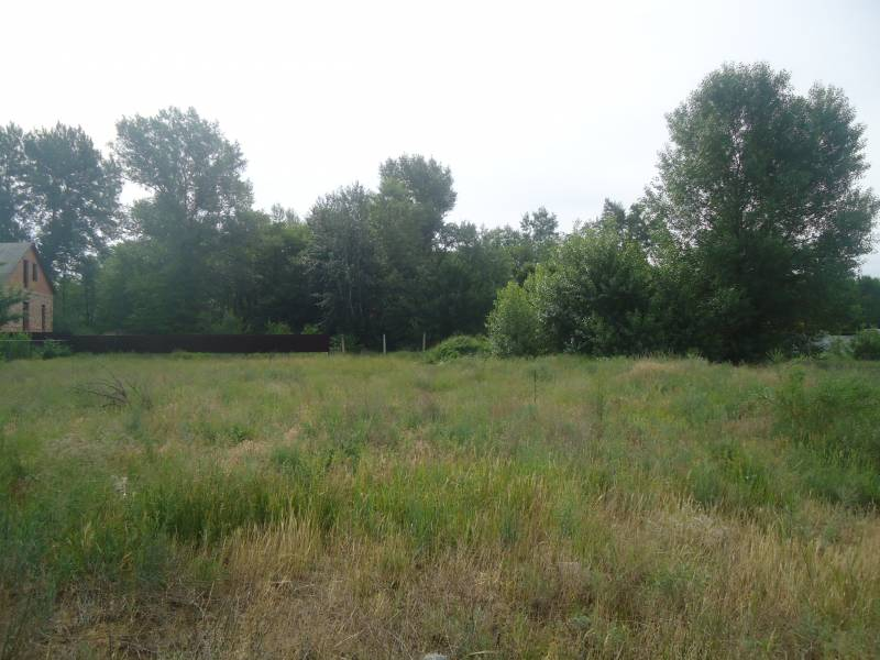 for sale land  Stanychno-Luganske
