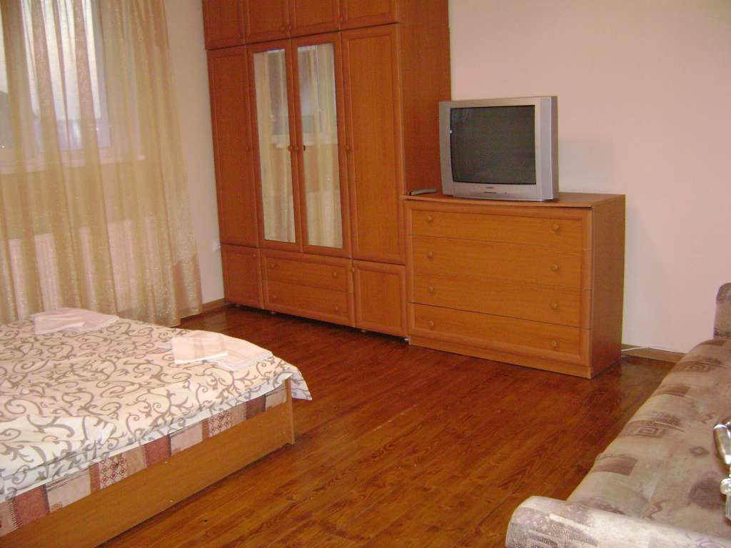 for rent 1 bedroom flat  Kolomyya