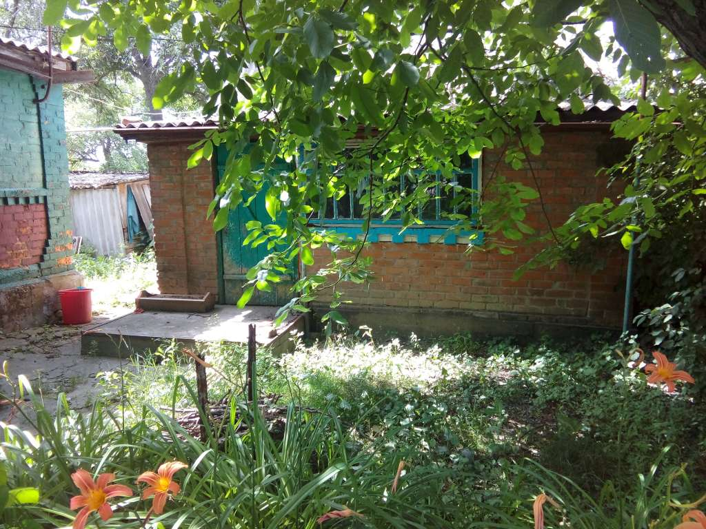 Продаж будинків в Пиляві Гагаріна