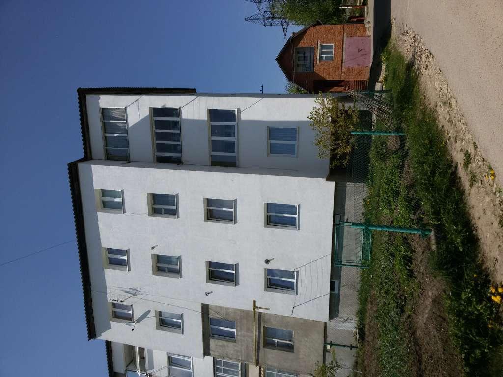 Predať 2-Spálňový apartmán  Staryj Sambir