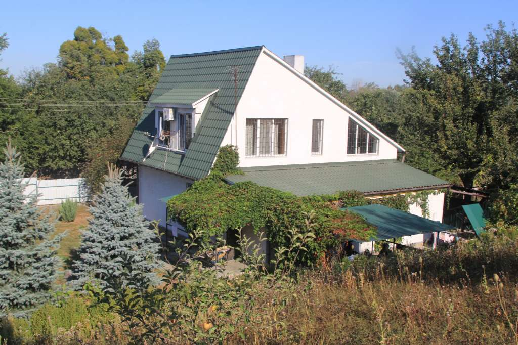 Predať dom  Šyšaky