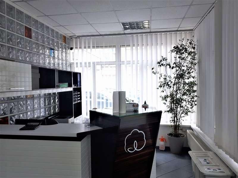 kancelárnu nehnuteľnosť na prenájom  Kyjiv