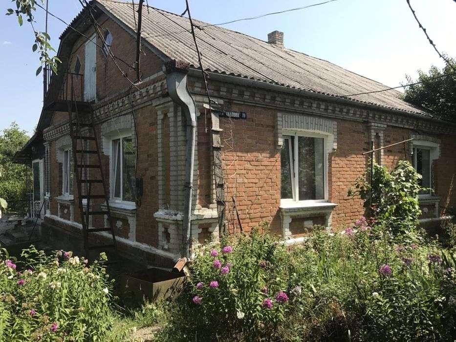 ház eladó  Khmilnyk