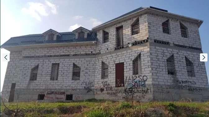 продам коммерческую недвижимость в Бородянке