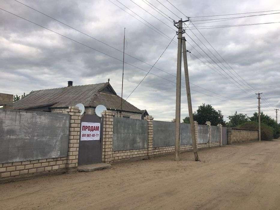 Predať dom  Mali Kopani