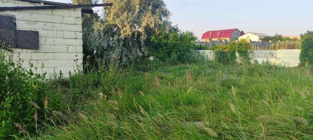 Predať pozemok  Kotovka