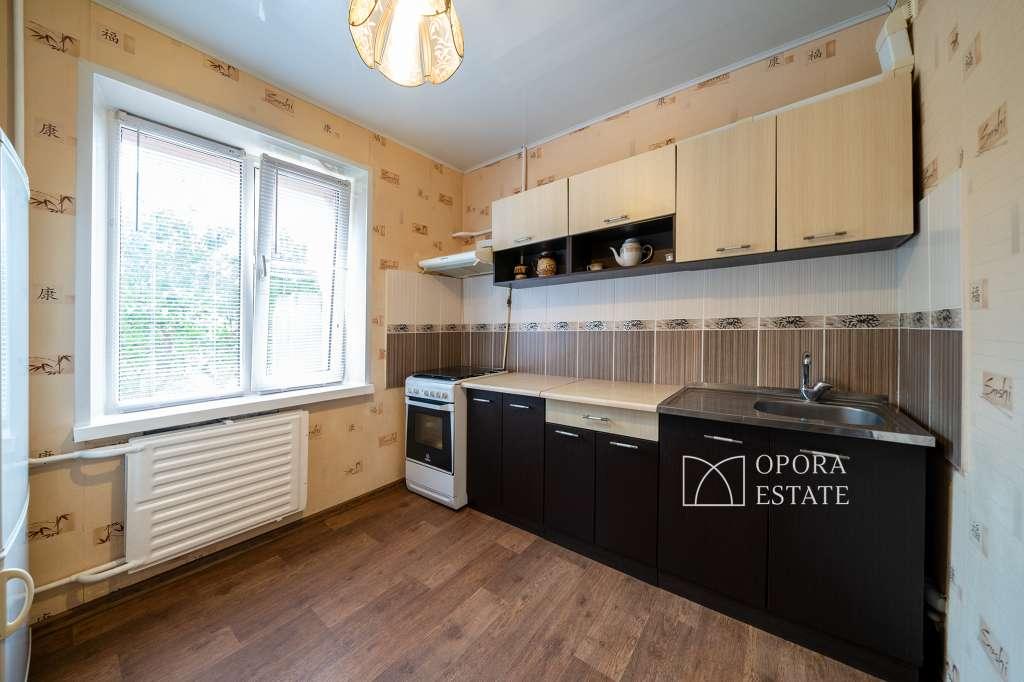 Predať 3-Spálňový apartmán  Černihiv