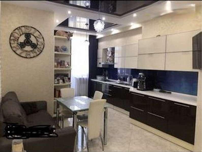 Predať 2-Spálňový apartmán  Odesa